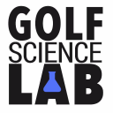 Golf Science Lab logo icon