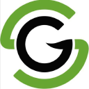 Golfshake logo icon