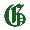 Golfstat logo icon