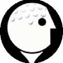 The Golf State Of Mind Blog logo icon