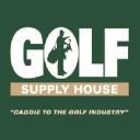 Golf Supply House logo icon