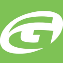 Golf Tec logo icon