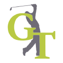 Golftechnic logo icon