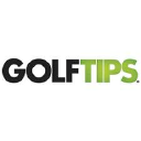 Golf Tips Magazine logo icon