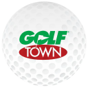 The Golf Town Limited Pre Owned logo icon