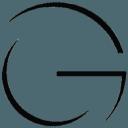 Golight logo icon