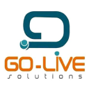 Golive Solutions on Elioplus