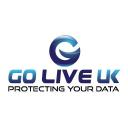 Go Live Uk logo icon
