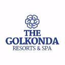 Golkondaresorts logo icon