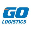 Go2 Logistics