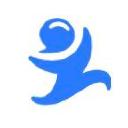 Golos logo icon