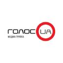 голосua logo icon