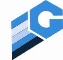Goltens logo icon