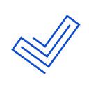 Golucidity logo