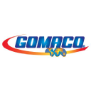 Gomaco Corporation logo icon