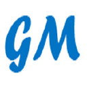 Go Madrid logo icon