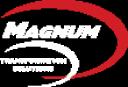 Go Magnum logo icon