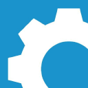Main Spring — Time To Innovate logo icon