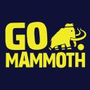 Go Mammoth logo icon
