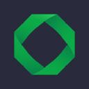 Go Markets logo icon