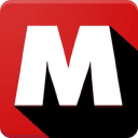 Go Marquis logo icon