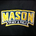 Go Mason logo icon