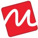 Masterkey logo icon