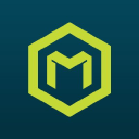 Masuga Design logo icon