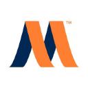 Med Assist logo icon