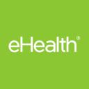 Go Medigap logo icon