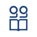Gomer logo icon