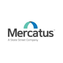 Mercatus Inc logo icon