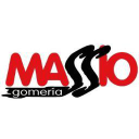 Massio Sa Logo