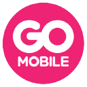 Go Mobile Israel logo icon