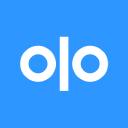 Go Mobo logo icon