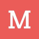 Mockingbird logo icon
