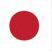 Go Modern logo icon