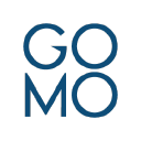 Go Mo Group logo icon