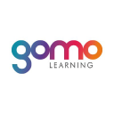 Gomo Learning logo icon