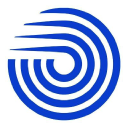 Go Motorsport logo icon