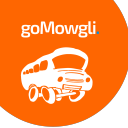 goMowgli Backpacker Bus logo