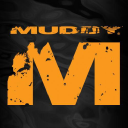 Gomuddy logo icon