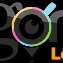 Gomylocal logo icon