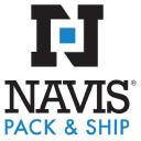 Navis logo icon