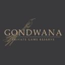 Gondwana logo icon