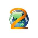 Gone2 Korea logo icon
