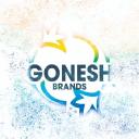 Gonesh Incense - Send cold emails to Gonesh Incense