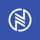 Netcoins logo icon