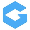 Go Network logo icon