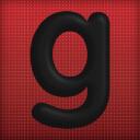 Gonews logo icon